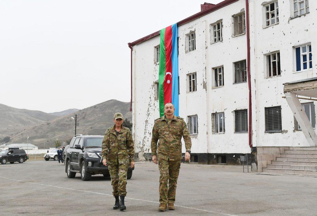prezident-fuzuli-cabrayil-safar